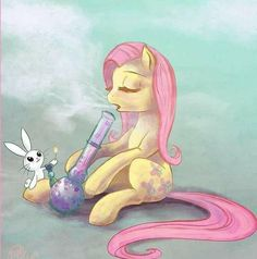 Medical Marijuana, My Little Pony Pictures, Weird Pictures, Tree Quotes, Weed Art, Cool Captions, Go For It