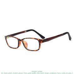 *คำค้นหาที่นิยม : #แว่นขอบใส#รักษาดวงตา#อยากใส่คอนแทคเลนส์สายตา#แว่นตาchloe#แว่นสายตายี่ห้อpantip#เลือกกรอบแว่นสายตา#แว่นตาอ๊อกเล่#แวนแท้#ขายแว่นตาราคาถูก#ร้านแว่นตาแฟชั่น    http://pricelow.xn--l3cbbp3ewcl0juc.com/ขาย.แว่นตา.เร.ย์.แบน.html