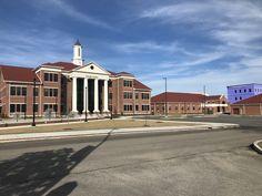 24 Encore Rehabilitation William Carey University Hattiesburg Mississippi Ideas Hattiesburg Rehabilitation Carey