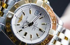 Sell your #Breitlingwatch securely and with confidence. Call Now! 02077344799 or Visit http://www.sell-breitling.co.uk