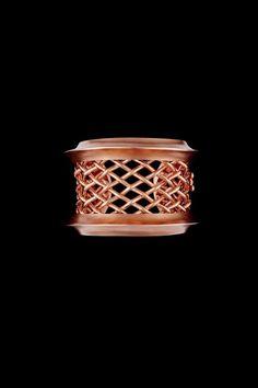 60ea11d2ac Sophia Kokosalaki launches her first jewelry collection - The Greek  Foundation Σχέδιο