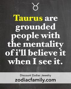 Taurus Facts | Taurus Life #taurusfacts #taurusman #taurusseason #taurusnation #tauruslove #taurusbaby #taurusgang #taurusgirl #tauruswoman #taurus♉️ #taurus #tauruslife