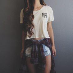 •°•✧ Pinterest - @ Tanyacrumlishx•°•✧ #cheapfashionwebsites