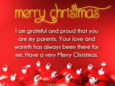 merry christmas mom and dad quotes merry christmas quotes merry christmas to you christmas