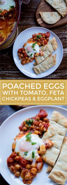 ... Breakfast Recipes on Pinterest | Chia pudding, Gravy and Rice porridge