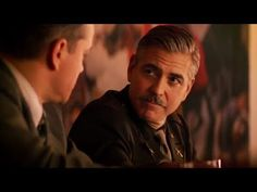 WHO-Tube: The Monuments Men - Official Trailer (2013) - http://www.warhistoryonline.com/whotube-2/who-tube-monuments-men-official-trailer-2013.html