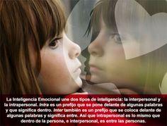 Las Inteligencias Múltiples desarrolladas en Escuela Inclusiva - Orientacion Andujar