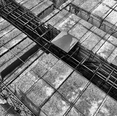 Concrete. Stone. Steel. House. Villa. Casa. Detail. Encofrado. Hormigón. Madera. Wood