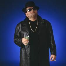 1000 Images About Andre Hazes On Pinterest Watches