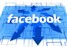 Promote your business on the world's most advanced programmatic marketing platfrom. Facebook News, Facebook Business, Facebook Marketing, Social Media Marketing, Digital Marketing, Internet Marketing, Free Facebook, Facebook Competition, Novo Design
