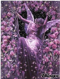 Hades Gif, Gifs, Beatnik, Beautiful Fairies, Glitter Graphics, Hippie Gypsy, Persecution, Exotic, Fairy