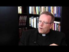Fr. Barron comments on Sexuality, Sacrifice and Love - this is just some of the stuff that I wish people would understand about Catholics...