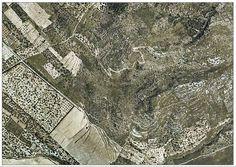 Detall cartografia hàbitats Ulldecona 1 City Photo, 1, Inspire, Explore, Inspiration, Cartography, Biblical Inspiration, Inspirational, Inhalation