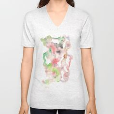 https://society6.com/product/watercolor-14_vneck-tshirt#37=306&39=329
