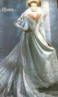Rent For Wedding Reception Tea Length Wedding Dress, Gorgeous Wedding Dress, Wedding Dresses Plus Size, Bridal Dresses, Wedding Gowns, Wedding Venues, Wedding Locations, Wedding Fair, Budget Wedding