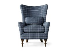 Rio Chair | Arhaus Living Room Chairs, Living Room Furniture, Living Room Decor, Sit Back And Relax, Upholstered Chairs, Rio, Accent Chairs, Armchair, New Homes
