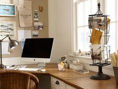 Classic American Living Room Photo Gallery   Design Studio   Pottery Barn