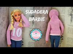 8956 Beste Afbeeldingen Van New Crochet Barbie In 2019 Barbie