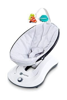Check Here First Before Buying Baby Swing- Rockaroo&Mamaroo Baby Bouncer, Baby Bassinet, Best Baby Rocker, Baby Lernen, Baby Swings, Having A Baby, Toddler Toys, Baby Sleep, Baby Gear