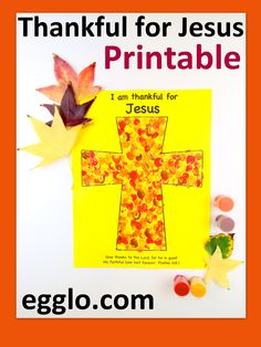 Make Thanksgiving meaningful. Give thanks with this fun craft for kids. Faith Crafts, Bible Crafts For Kids, Toddler Crafts, Preschool Crafts, Thanksgiving Crafts For Church, Thanksgiving Crafts For Kids, Church Crafts, Thanksgiving Meaning, Thanksgiving Activities