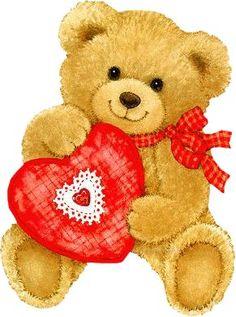 #gor #littlebear #peluche #wd57 #walsat #fb