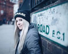 """68.9 mil Me gusta, 241 comentarios - Paula Baena (@paula.baena) en Instagram: """"Se acabó la aventura en Londres y super agradecida a @lorealhair por la invitación! Ya estoy en…"""""""