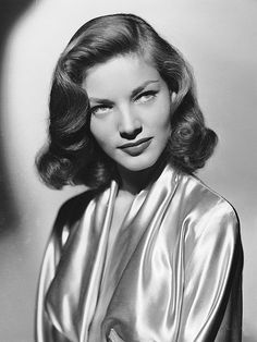 PEOPLE's Critic Looks Back on Lauren Bacall's Unforgettable Roles – and Talents http://www.people.com/article/lauren-bacall-movie-roles-talents-remembered