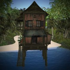 62813eed1 Check out this Second Life Marketplace Item!