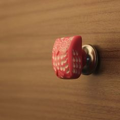 We Produce And Export Resin Owl Door Knobs And Bone Infused Door Knobs And  Pulls From India. Casa Decor Is A Volume Manufacturer Of Cabinet Hardware.
