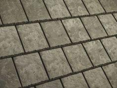 9 Best Textured Slate Concrete Roof Tiles Images