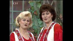 Moravěnka-Keď sa mamko vydám (1992)