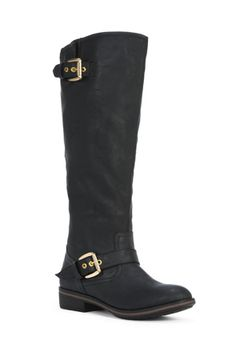 This is the best ever! Just bought these boots :)