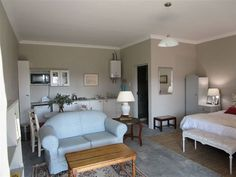 Mill Cottages, 2 self-catering cottages in the leafy village of Rosetta just outside Lesotho within walking distance of Mooi River. Self Catering Cottages, Kwazulu Natal, Open Plan Kitchen, Waterfalls, Dining Area, Distance, Walking, Lounge, Sleep