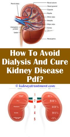 Best 25 Stages Of Renal Failure Ideas On Pinterest