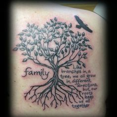 acacia tree tattoo tree tattoos skin art pinterest tattoo tree tattoo and tattoo art. Black Bedroom Furniture Sets. Home Design Ideas