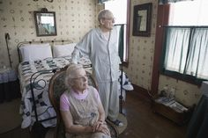 Why Many Widows Lose Nothing from Taking Survivor Benefits Early