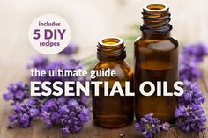 This essential oil guide will walk you through some of the most popular scents. Listing 12 of our favorite ones to kick start your aromatherapy journey. Essential oils are great for. Baking Soda Face, Baking Soda Uses, Alternative Health, Alternative Medicine, Essential Oils Guide, Pimples Remedies, Health Vitamins, Healthy Oils, Muscle Food
