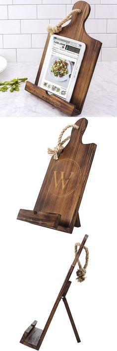 Tabla madera ♻