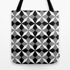 http://society6.com/sevalozgel/blackwhite-pattern-asz_bag#26=197