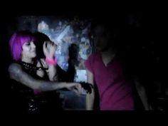 Madnite videoclip Start the Show! - Montevideo Web TV