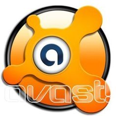 Avast Internet Security 2017 License Key, 2016 Username & Password provides the complete and safe security by removing the virus from your PC or laptop.