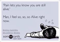 Pinterest : @MazLyons Pain makes me alive ~lol