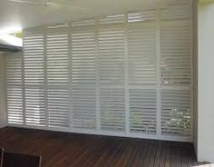Image result for external venetian louvres Venetian, Blinds, Curtains, Image, Home Decor, Decoration Home, Room Decor, Shades Blinds, Blind