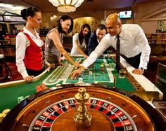 Online casino guide to the very best online casinos.for more information visit here: http://www.onlinecasinocanada.ca/