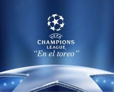 ¿Te imaginas una Champions League en el Toreo? #Opinion