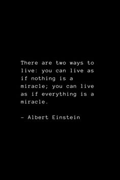 Top 180 Albert Einstein Quotes of All Times – kelimeler – Zitate Quotable Quotes, True Quotes, Words Quotes, Motivational Quotes, People Quotes, Lyric Quotes, Movie Quotes, Quotes Inspirational, Sayings