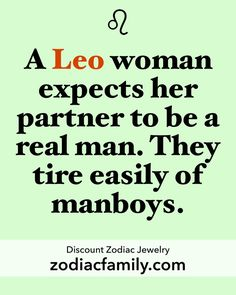 Your Happy Relationship Guide - Happy Relationship Guide Leo Virgo Cusp, Leo Horoscope, Astrology And Horoscopes, Scorpio Moon, Leo Quotes, Sign Quotes, Zodiac Quotes, Quotes To Live By, Leo Love