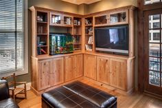 Quality Cabinet Makers Since Located In The Transportation Hub Of Salt Lake  City, Utah, We Are The Manufacturer Of Choice For Many Dealers.