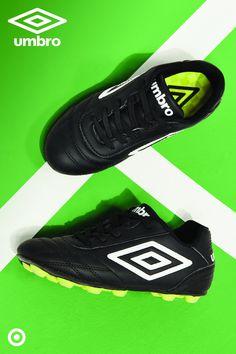 Umbro   Target. Soccer CleatsTargetKid ... 8fff8d1589
