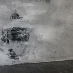 Renato Calaj . , art untitled 16 , contemporary